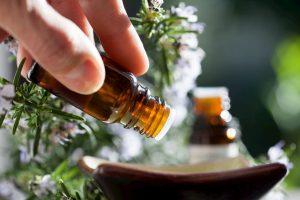 Top 5 des meilleurs livres sur les huiles essentielles