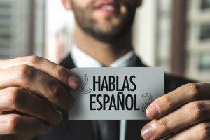 Top 5 meilleurs livres pour apprendre l'espagnol