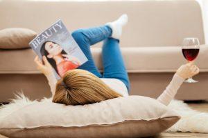 Quels sont les meilleurs coussins de lecture ?