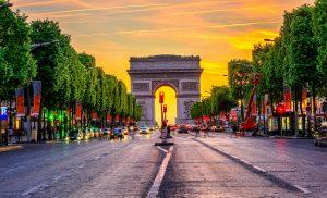 Top 5 des meilleurs livres sur l'Histoire de France