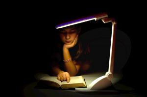 Quelles sont les meilleures lampes de lecture ?