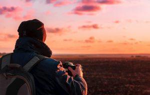 Top 5 des meilleurs livres sur les idées de voyage