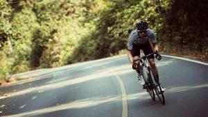Top 5 des meilleurs livres sur le vélo