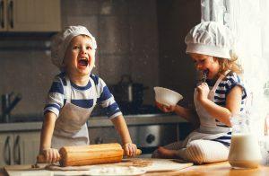 Top 5 des meilleurs livres de recettes Babycook
