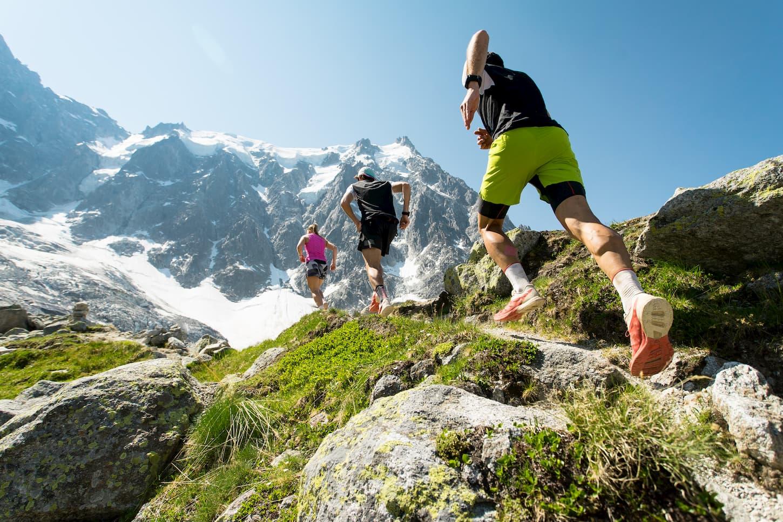 Top 5 des meilleurs livres sur le Running