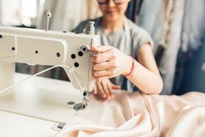 Top 5 des meilleurs livres pour apprendre la couture